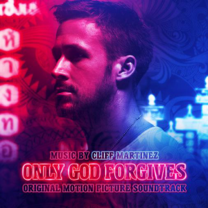 Only God Forgive