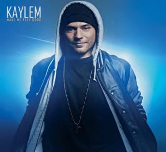 Kaylem - Make me feel good