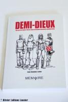 Par Jean-Dominic Leduc