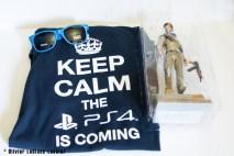 Gratuité PS4