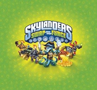 Skylanders_SWAP_Force_KeyArt