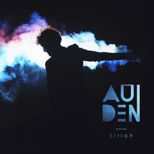 Auden - Sillon