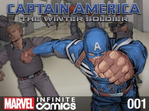 Captain-America_-The-Winter-Soldier-1-Page-01