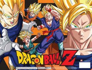 DBZ_DVD_1-9