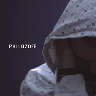 Philozoff - Philozoff