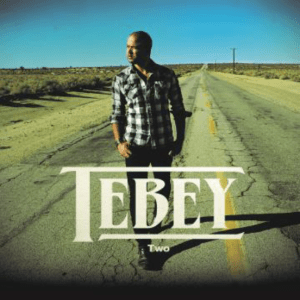 Tebey - Two