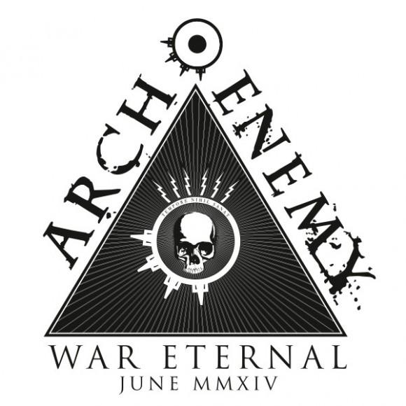 ArchEnemyWarEternal(1)