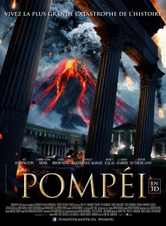 pompeii_un_nuovo_poster