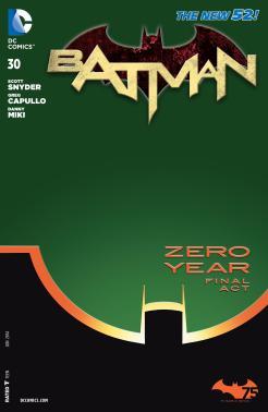 Batman-30-Page-01