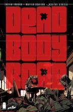 Dead Body Road #4