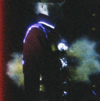 Ben Frost - Aurora