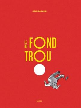 fond.trou_