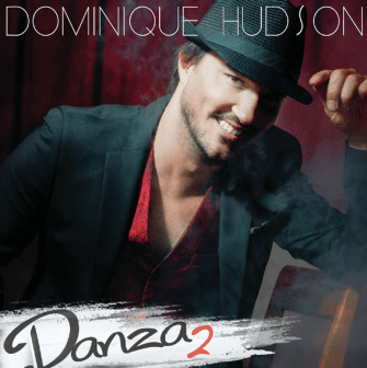 Dominique Hudson - Danza 2