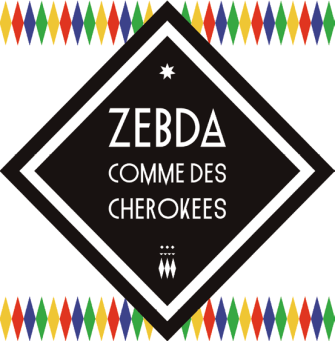 Zebda - Comme des Cherokees