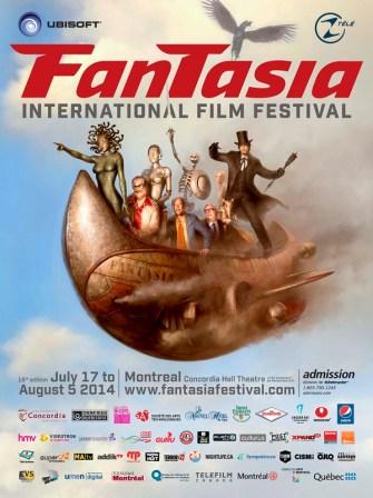 2014-Fantasia-Poster