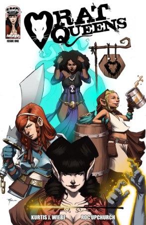 rat_queens_issue_1_cover