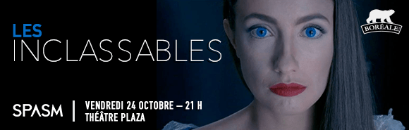 bannieres-580x185-2014-inclassables2