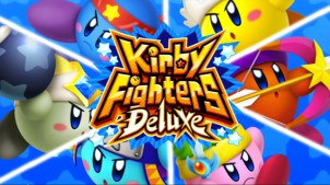 2679941-kirby-fighters