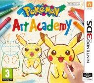 Pokémon_Art_Academy_European_Boxart