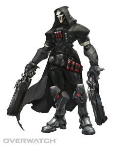 reaper-concept.3VucN