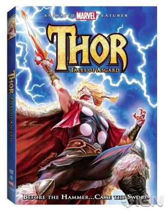 thor-tales-of-asgard-20110223110159746-3402966