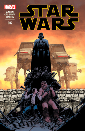 StarWars2marvel (1)