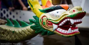H2Olefestival_Bateau_Dragon