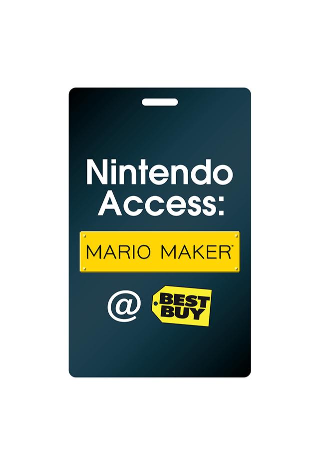 NintendoAccessatBestBuy-2015_logo