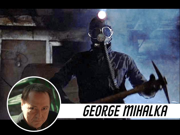 4_GeorgeMilhaka