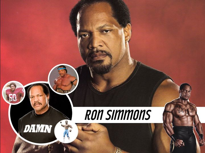 4_RonSimmons