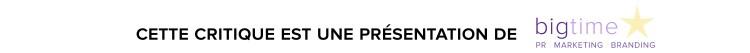 banniereCommenditaire-BigTimePR