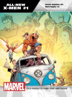 All-New-X-Men-1-Promo-d5da0