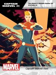 Captain-Marvel-1-Promo-595de