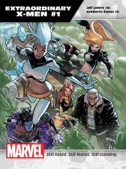 Extraordinary-X-Men-1-Promo-05d78