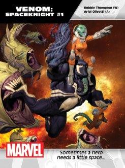 Venom-Spaceknight-1-Promo-2e075