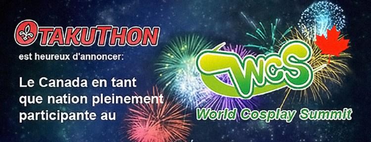 banner_WCS2015_FR