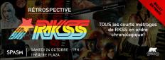 Rétrospective RKSS