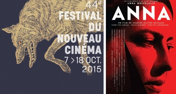 FNC 2015 : Anna