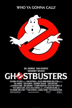 dff_1080x1600_ghostbusters