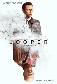 dff_1080x1600_looper