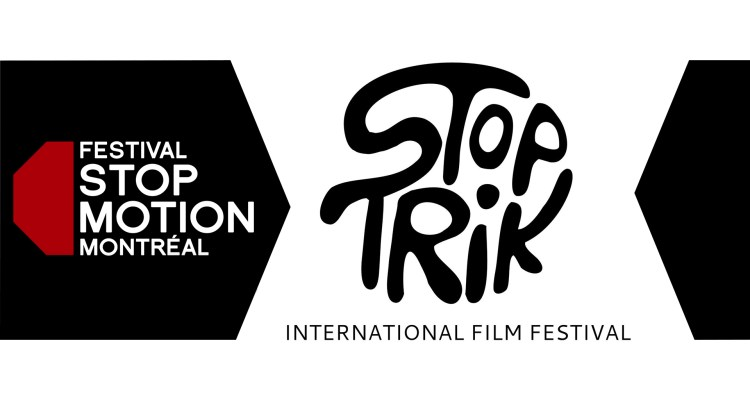 Stoptrik International Film Festival
