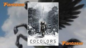 Cocolors