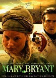 L'incroyable Destin De Mary Bryant : l'incroyable, destin, bryant, Télécharger, L'Incroyable, Voyage, Bryant, Saison, Streaming, Gratuit, Telechargement