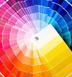 the impact of colours on your brand image  [ 1280 x 699 Pixel ]
