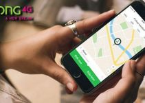 Get Free Careem Rides and Special Discounts with Zong 4G