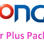 Zong Sixer Plus Package