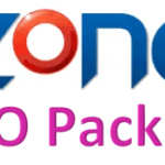Zong Monthly IMO Bundle