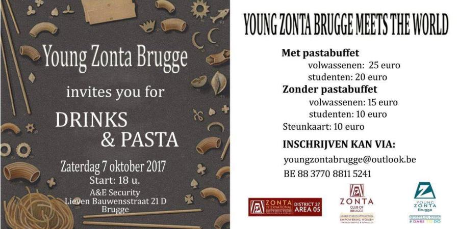young-zonta