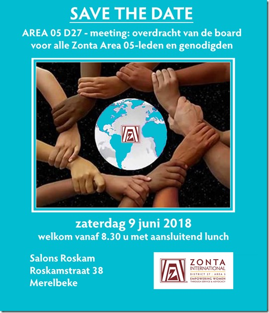 save-the-date-9-juni4