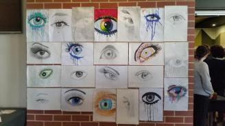 zonta-club-of-mt-barker-students-artwork